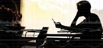 Jak znaleźć najlepszego pośrednika Forex – 6 ważnych wskazówek