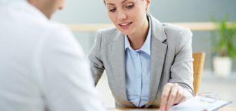 Choisir un conseiller gestion patrimoine