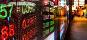 Mandatory Tool: Corporate Accounting in Hong Kong